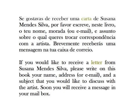 Susana mendes silva 12 pen friendcorrespondente thecheapjerseys Images